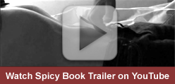Watch Spicy Book Trailer On YouTube